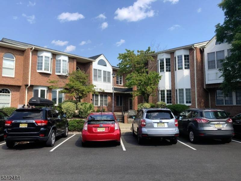 Commerciale alle Fairfield Twp, New Jersey Stati Uniti
