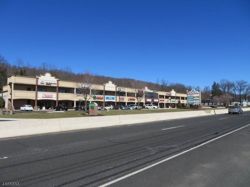 Commerciale alle Green Brook Township, New Jersey Stati Uniti
