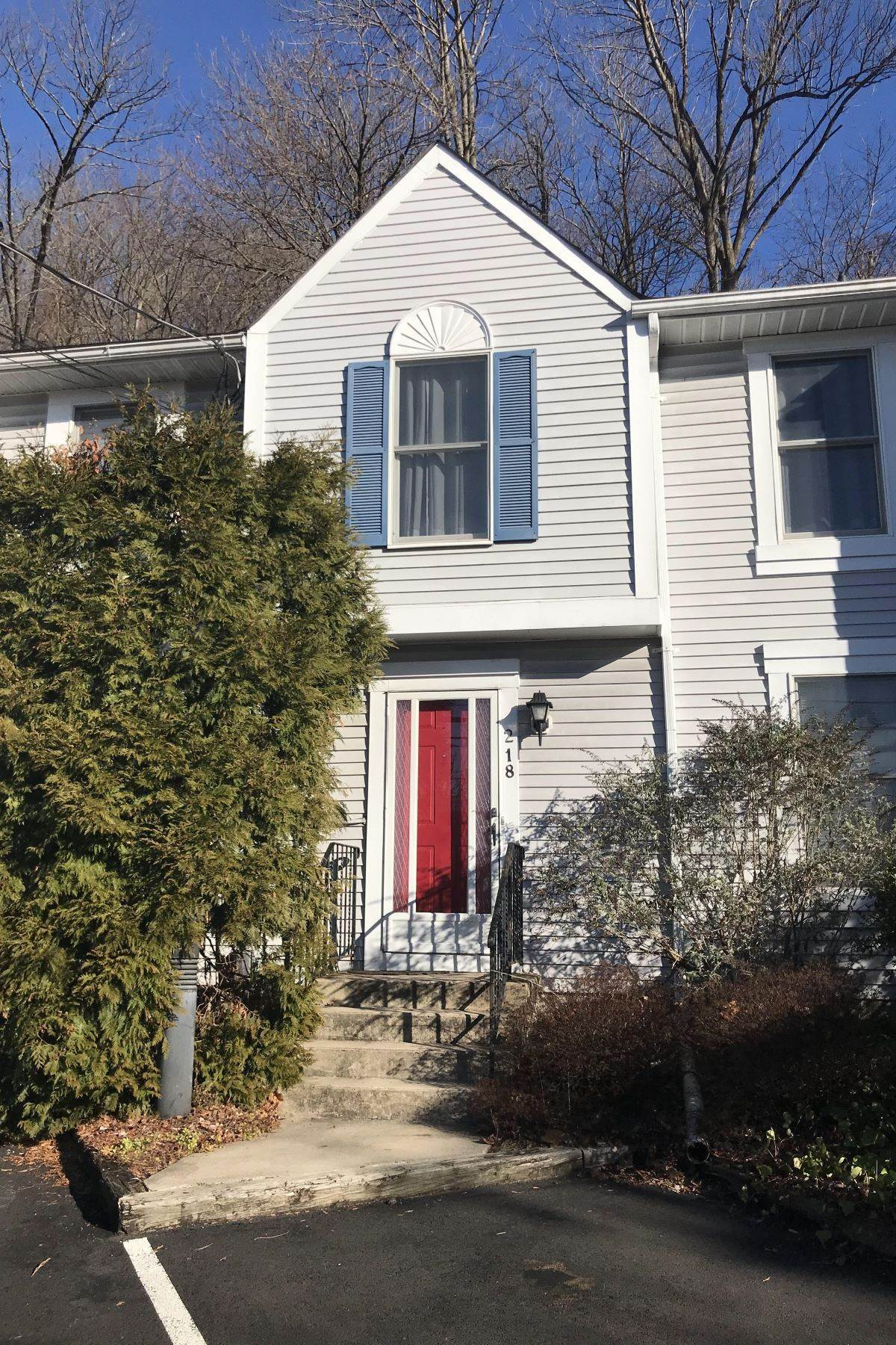 townhouses em Lambertville Townhouse with Parking 218 South Main Street Lambertville, Nova Jersey 08530 Estados Unidos
